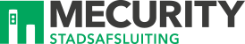 Logo Mecurity Stadafsluiting